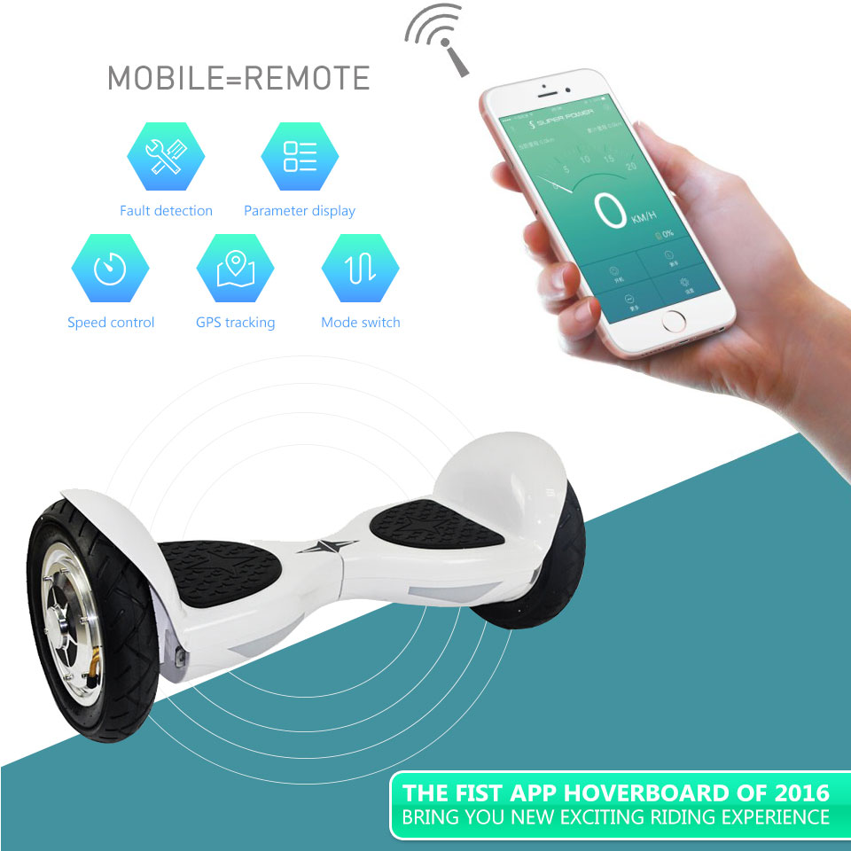 Battery Powered Scooters for Adults Reviews - Online