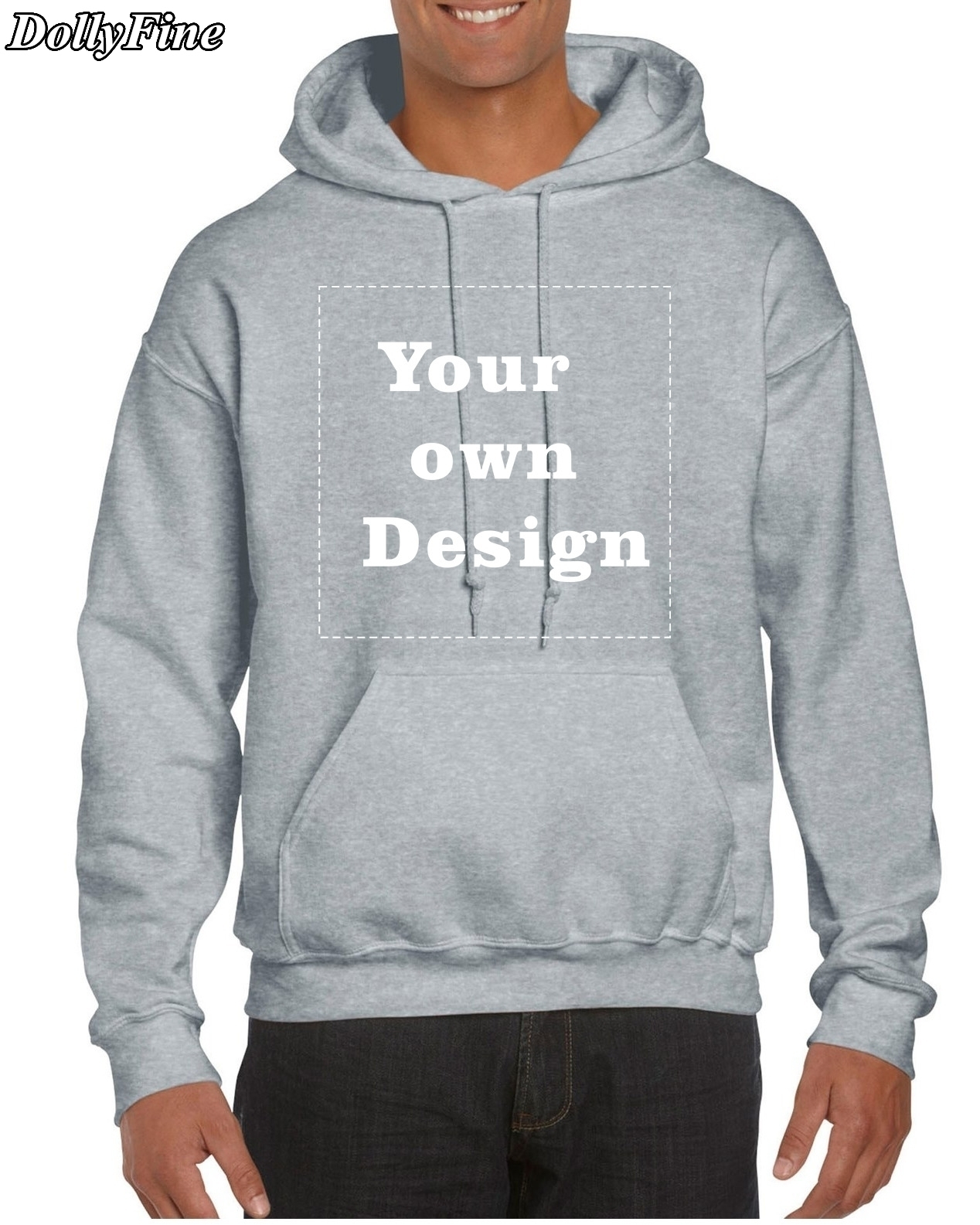 Customize your own hoodie online cheap