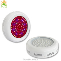 Full Spectrum 90W UFO LED Grow Light Hydroponics Plant Lamp Ideal For All Phases Of Plant