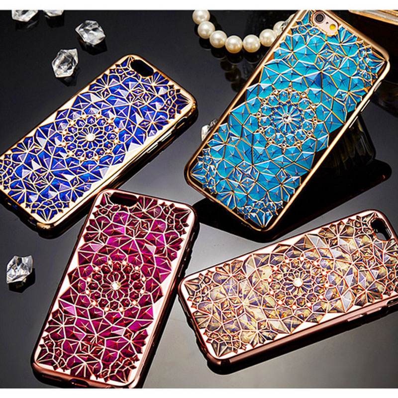 3d rose iphone 4 case reviews online shopping 3d rose for Case 3d online