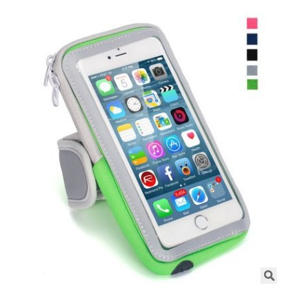 Cellphones & Telecommunications Mobile Phone Accessories Wangcangli Mobile Bracelet Run Phone Armband Cover For Running Arm Band The Holder For Phone On Hand Arm Case For Hand