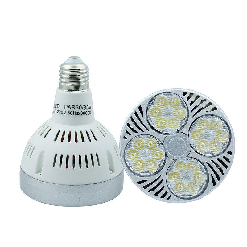 1pcs-lot-Ultra-Bright-Osram-E27-PAR30-35W-24-led-spotlight-bulb-led-track-light-AC85.jpg