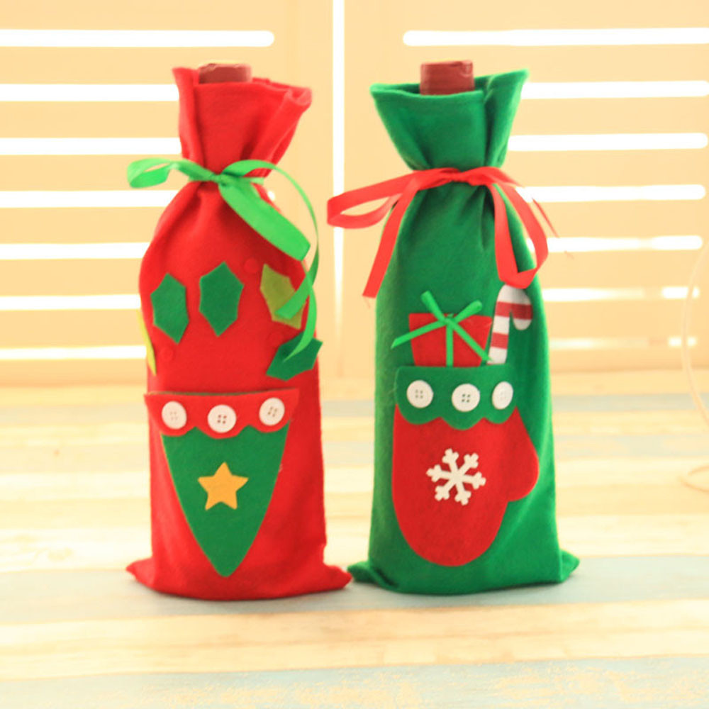 2016 new year christmas decorations for home christmas for Christmas decoration sales 2016