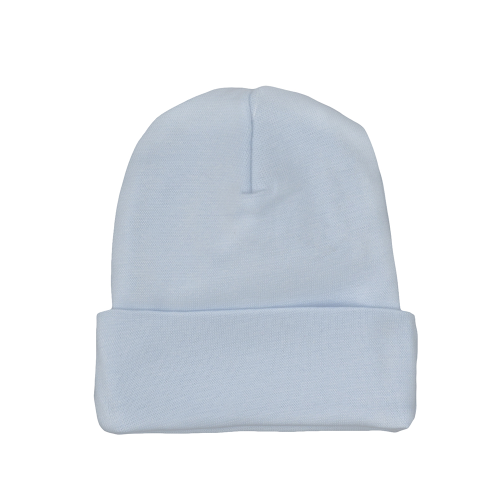 Hats & Caps Lucky Child for boys 3-9 Baby clothing Cap Kids Hat Children clothes 2017 novelty warm beanie hats for men knitted winter hat skullies men beanies caps women knit cap bonnet gorros casquette