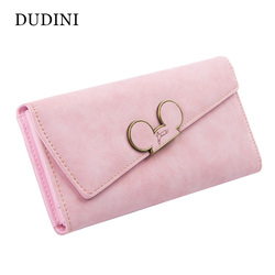Hot new high fashion women wallet scrub hit color lnclined lid ladies wallet creative design hasp.jpg 250x250