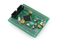 Core103V STM32F1 Core Board STM32F103VET6 STM32F103 Development Board ARM Cortex-M3 with JTAG/SWD debug interface Full IOs