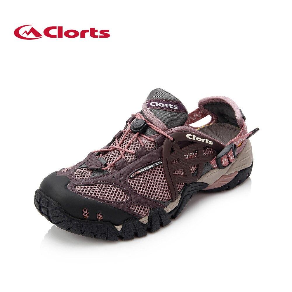 clorts обувь женщины