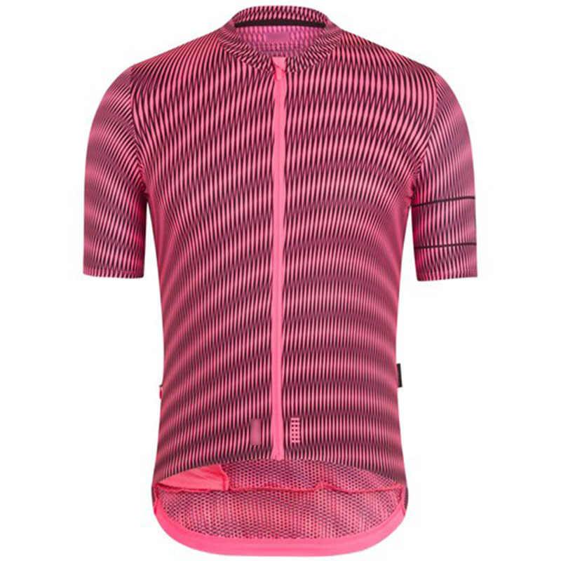 rcc team uk cycling jersey summer shirts custom clothing jacket aero  maillot bike gear tops wear 6ed0d9a9b