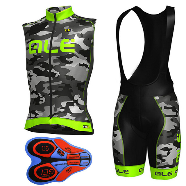 e04f764fbb 2017 Men Summer Cycling Sets Racing Bike Cycling Jersey Set MTB Bicycle  Clothes Wear Cycling Clothing