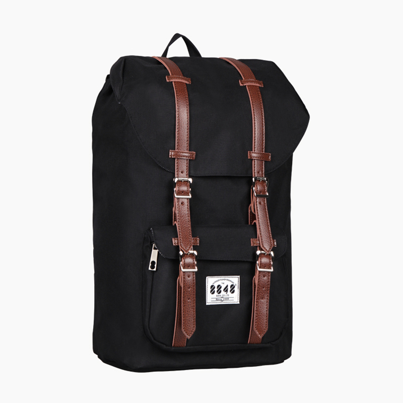 discount Backpack Laptop Stop118