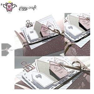 Image 1 - Свинья, металлические режущие штампы для рукоделия, формы для высечки, украшения дома, скрапбукинга, бумаги, ремесла, нож, дырокол, трафареты, штампы