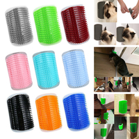 pet-cats-massage-catnip-brush-combsangle-face-tickling-scratch-board-hair-removal-shedding-trimming-tools-cat-grooming-supplies