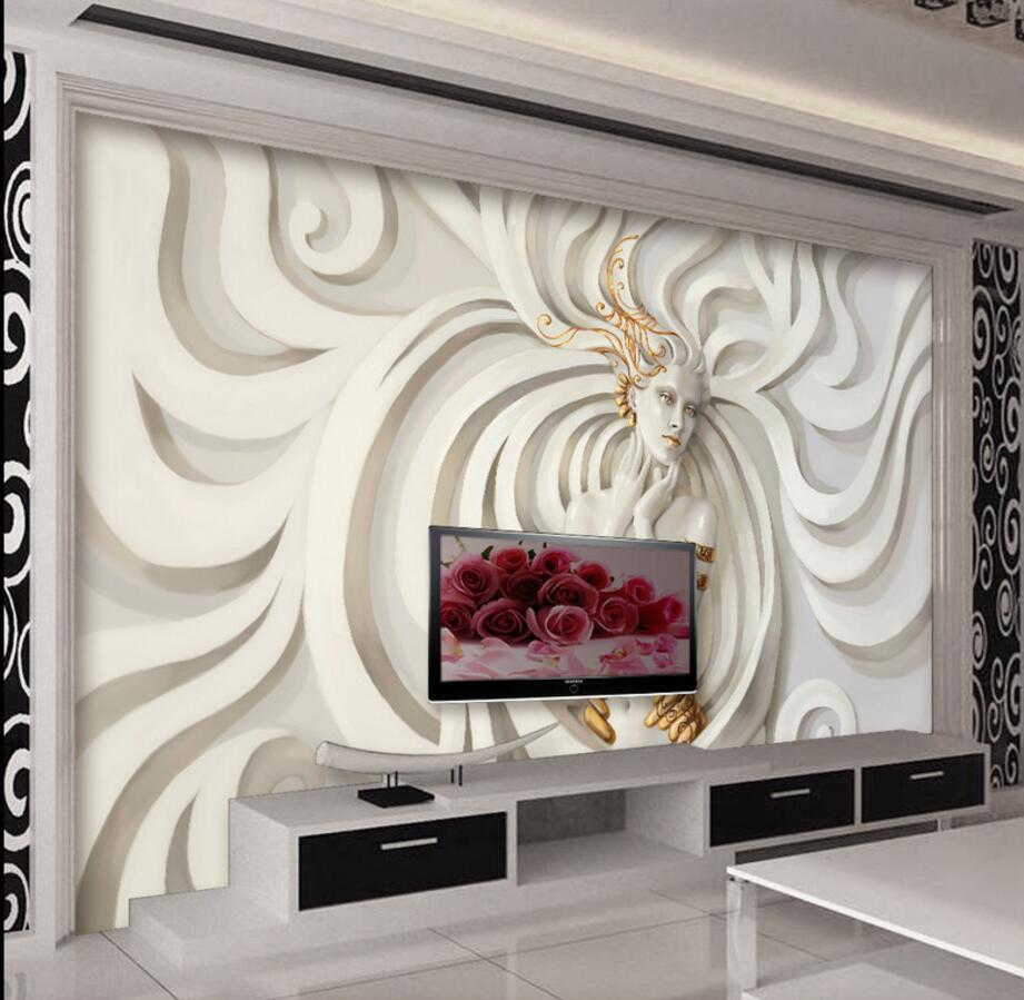compare prices on 3d wall sculpture online shopping buy low price