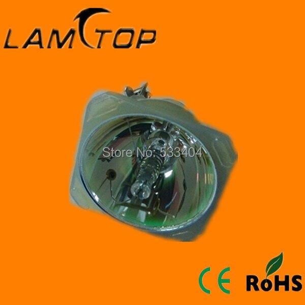 Hot selling!  LAMTOP  original   projector lamp  CS.5JJ2F.001  for   MP625 hot selling lamtop projector lamp ec jc200 001 for pn w10