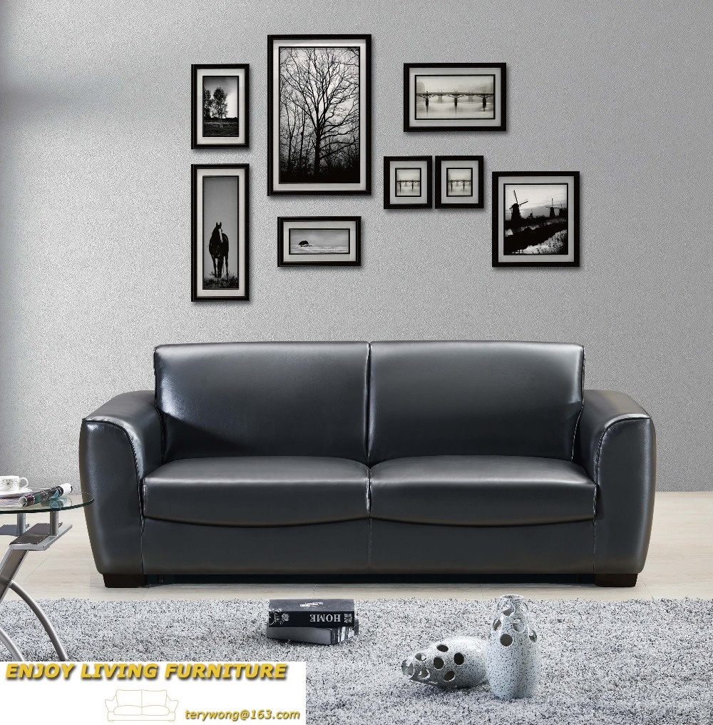 Beanbag Armchair Three Seat Chaise Bean Bag Chair Real Hot Sale European Style No Sofas For Living Room 2016 Modern Sofa Beds sofas for living room european style set modern no armchair bean bag chair living room sectional sofa furniture leather corner