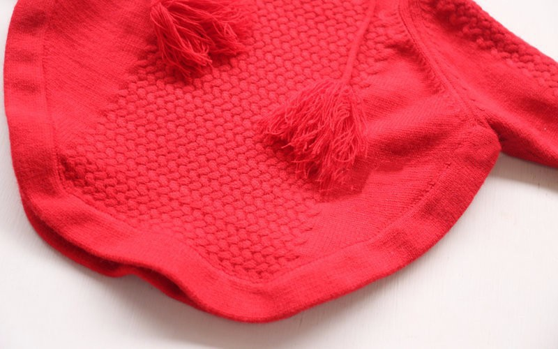 girls pullover (17)