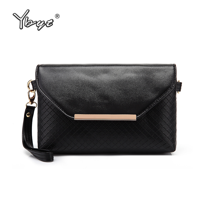 diamond lattice envelope small cover soft handbags high quality women evening clutch party lady shoulder messenger crossbody bag 2017 hot fashion women bags 3d diamond shape shoulder chain lady girl messenger small crossbody satchel evening zipper hangbags