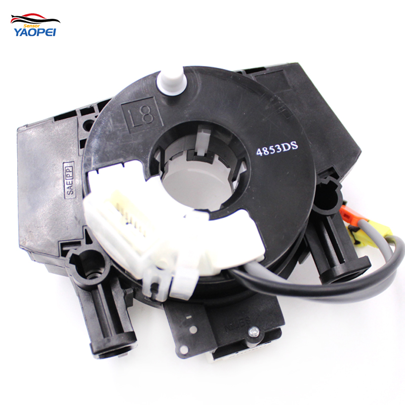 YAOPEI NEW 25567 5X00A 25560 JD003 For Nissan VERSA 350Z MURANO Xterra For Pathfinder