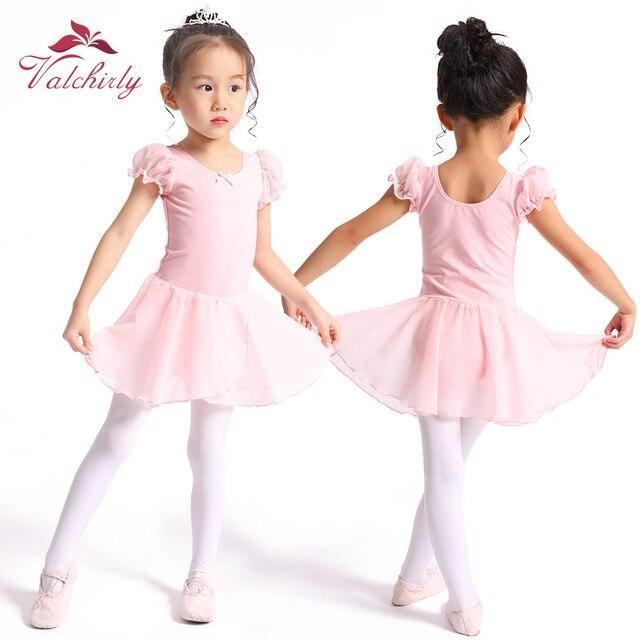 Обувь для девочек Купальник для танцев, балета Платье Боди дети Балетная пачка Купальник синий черный цвета хороший стиль