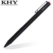 레노버 액티브 커패시 티브 펜 프로 씽크 패드 10 (20E3 20E4) P40 요가 P50 p70 X1 태블릿 X1 요가 씽크 패드 S1 (20JK 20FS) 요가 460