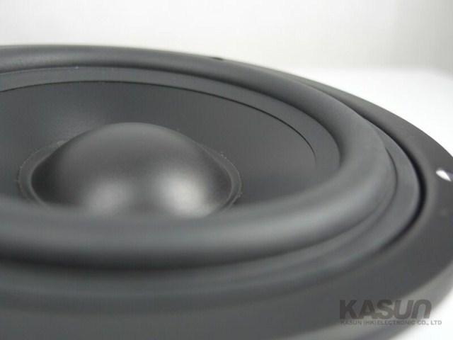 Mid-Bass speaker 80W 3