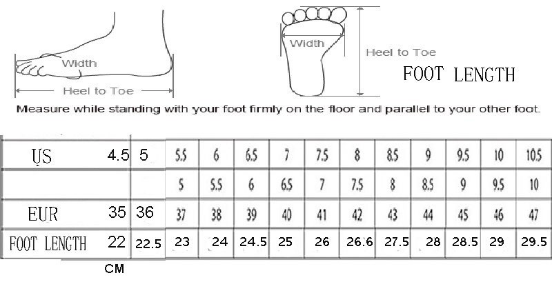 Аутентичные VeriSign борцовские ботинки для мужчин, тренировочная обувь, сухожилия в конце, кожаные кроссовки, профессиональная боксерская обувь