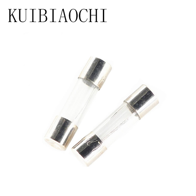 B02 5*20 SMD fast blow high class glass fuses 250V glass tube fuse 0.1A/0.2A/0.25A/0.5A/1A/2A/3A/3.15A/4A/5A/6A/6.3A/10A/15A/20A