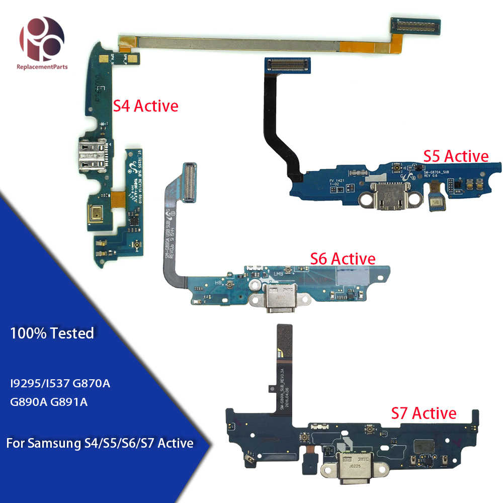hight resolution of test for samsung s4 s5 s6 s7 active i9295 i537 g870a g890a
