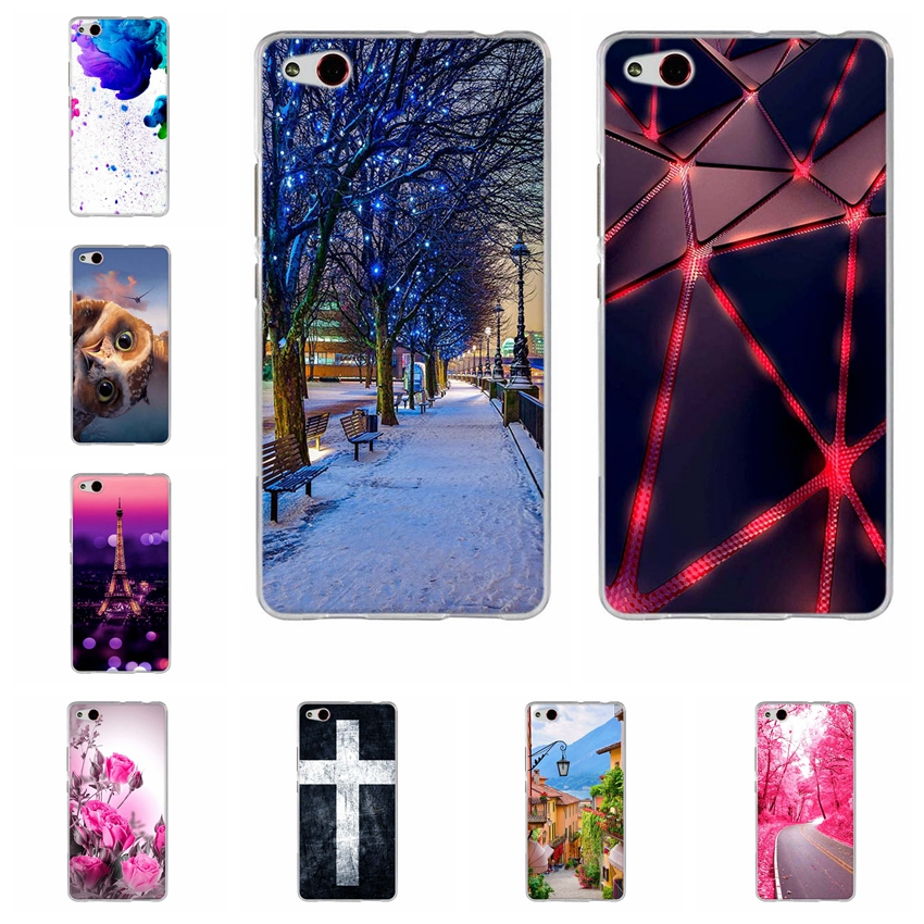 Top 8 Most Popular Z9 Max Case Back Cover Ideas And Get Free
