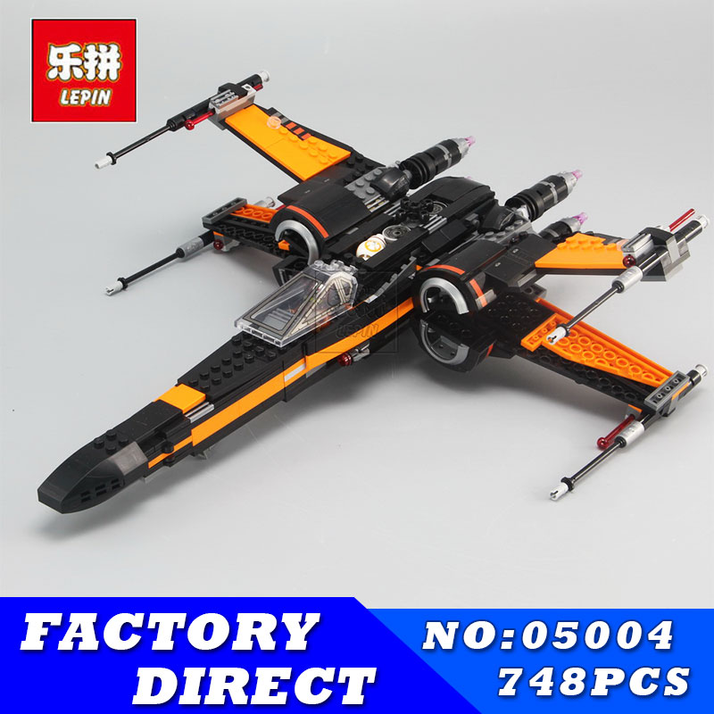 LEPIN 05007 Star Series Wars 1381pcs Millennium Falcon Toys Building Blocks Bricks Marvel Educational Toys Children Gifts 10467 single sale star wars superhero marvel avengers assassin s creed firenze building blocks model bricks toys for children