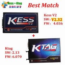 Best Match KESS V2