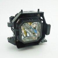 Original Projector Lamp ELPLP31 V13H010L31 For EPSON EMP 830 EMP 830P EMP 835 EMP 835P V11H145020