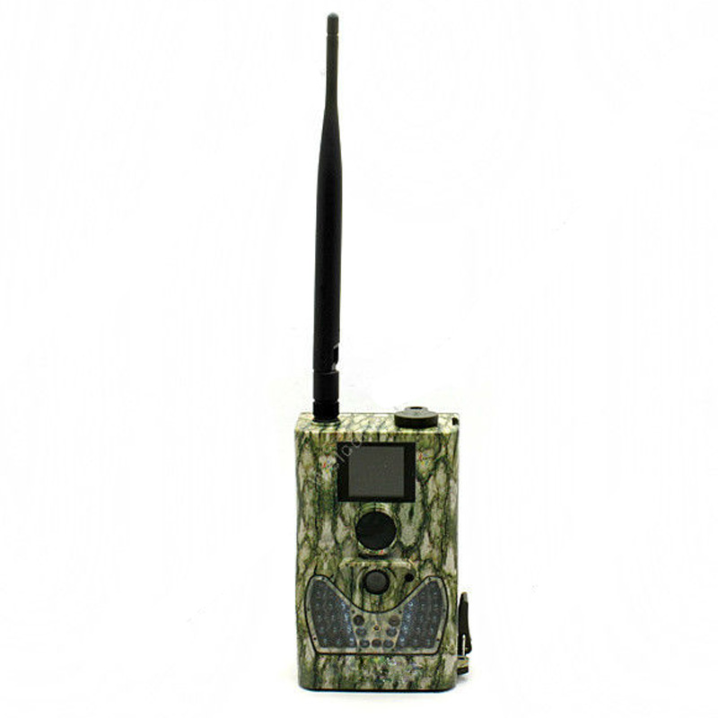 SG550-12mHD Wildlife Photo Trap Camera GPRS MMS to Cell Phone Outdoor Hunting Scouting Trail Game Camera Free Shipping application of laplace transform to some mhd problems