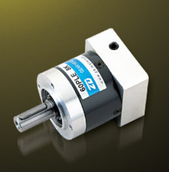 60mm size NEMA23 planetary gearboxes ratio 32:1 output torque 15N.m round Mounting Type mini speed reducer planetary gearbox planetary gear box pgl60 100 sesame double stage size 60 ratio 100 norminal output torque 25nm new