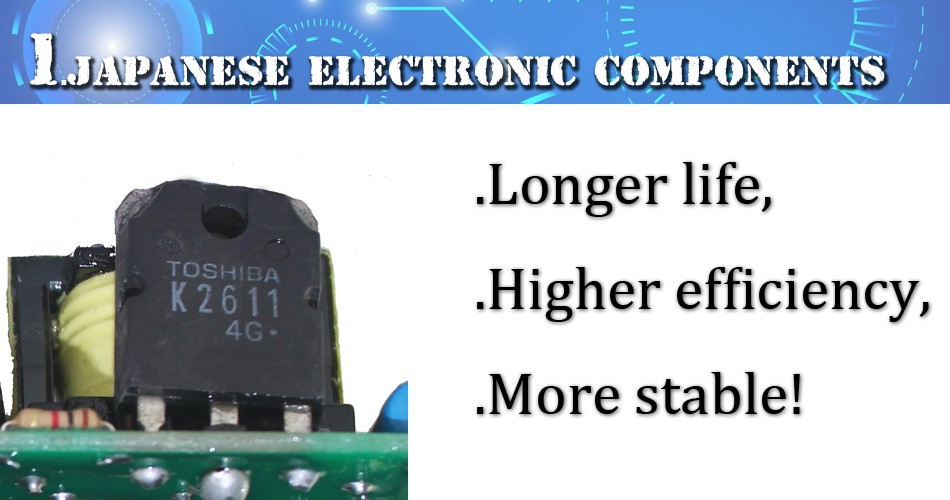 China igbt inverter Suppliers