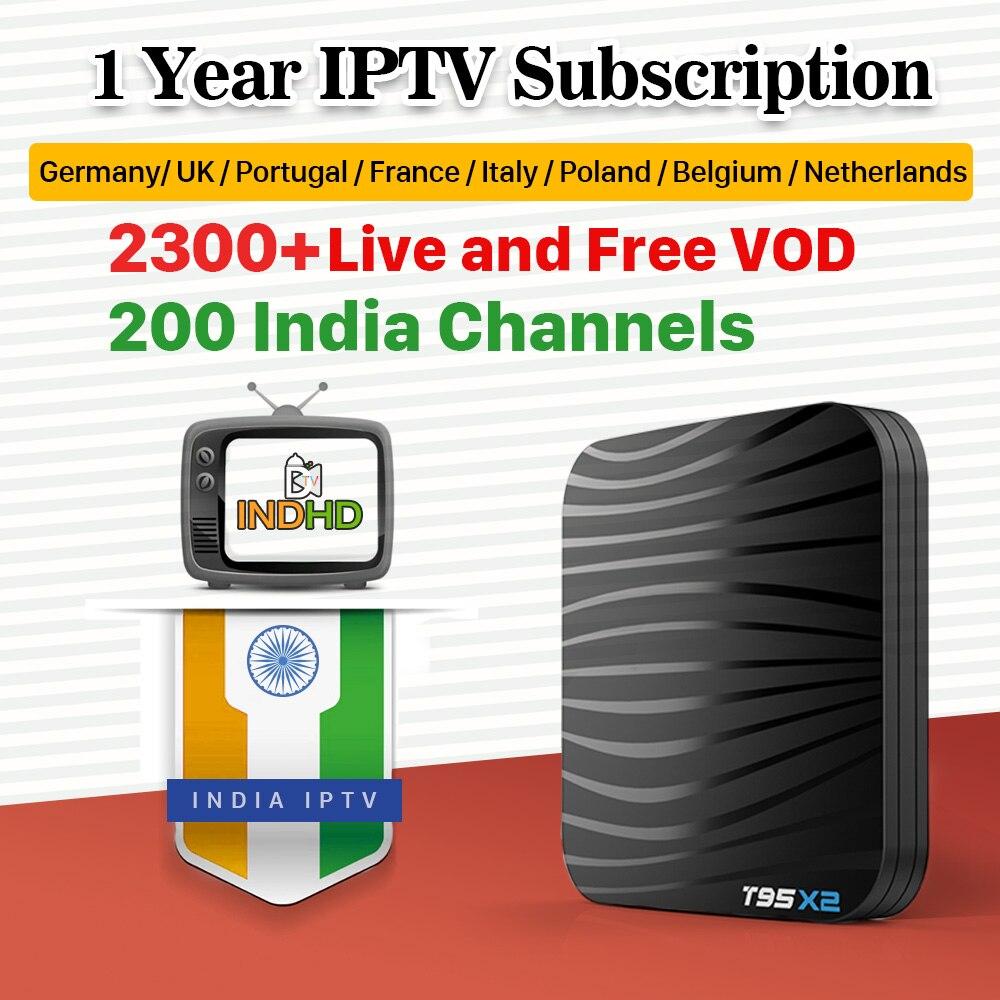 IPTV inde italie IP TV turquie afrique IPTV abonnement T95X2 Box pologne somalie UK IP TV roumanie allemagne Portugal IPTV arabe UK