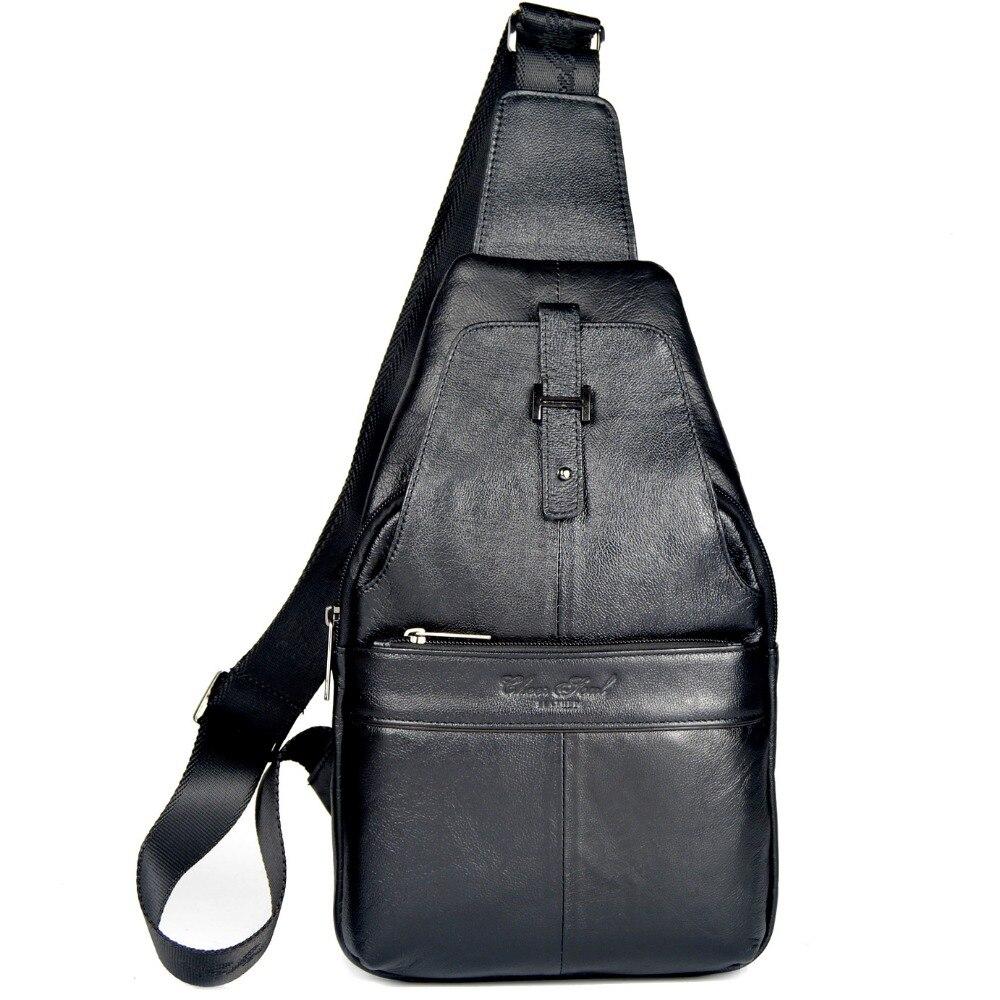 2015 hot new fashion men messenger bag casual genuine leather cowhide bag for travel shoulder bag for men with high quality