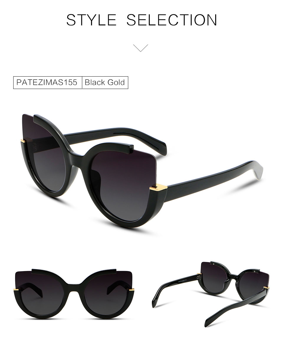 HTB1kRTCPFXXXXakaXXXq6xXFXXX8 - Cat Eye Sunglasses Women 2017 High Quality Brand Designer Vintage Fashion Driving Sun Glasses For Women UV400 lens gafas de sol