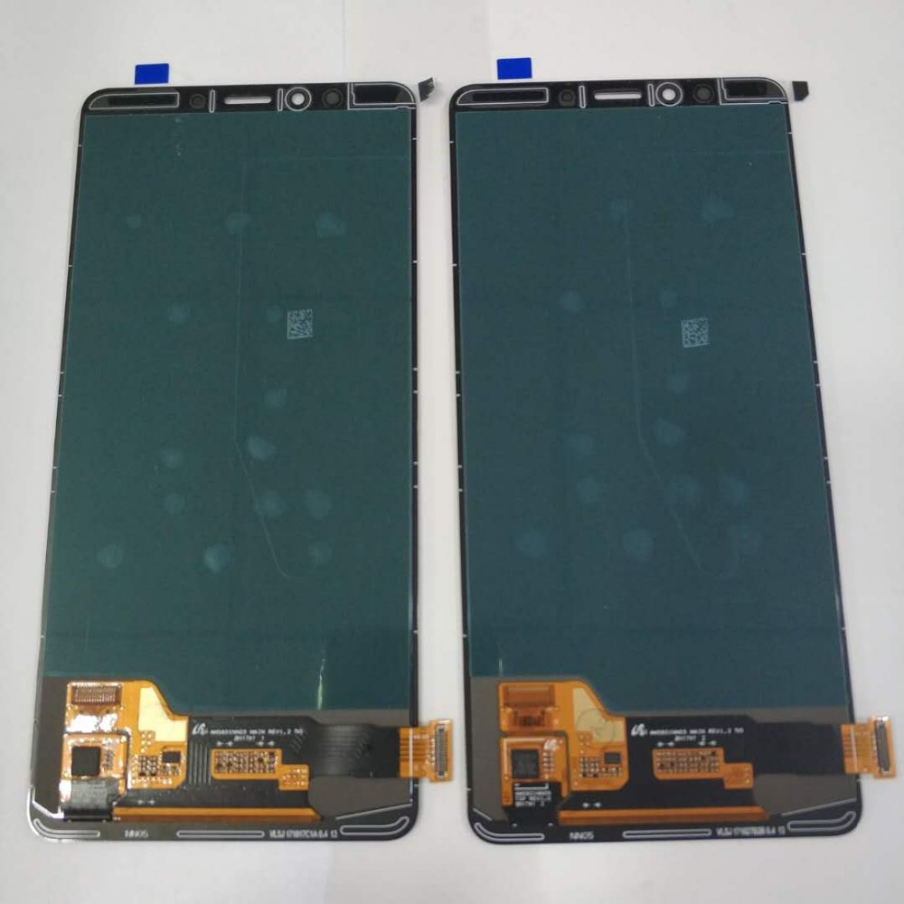 For Gionee M7 LCD Display Touch Screen Digitizer Panel Assembly Replacement Parts Lcd Screen For Gionee M7 LCDFor Gionee M7 LCD Display Touch Screen Digitizer Panel Assembly Replacement Parts Lcd Screen For Gionee M7 LCD