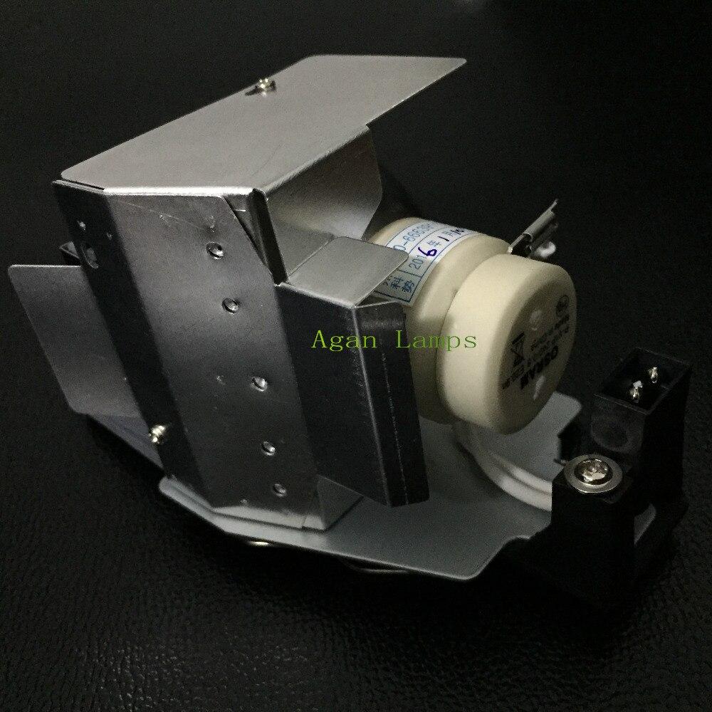 High Quality BENQ 5J.J6P05.001 Compatible Projectors Lamp for MW721/TW7356 Projectors.High Quality BENQ 5J.J6P05.001 Compatible Projectors Lamp for MW721/TW7356 Projectors.