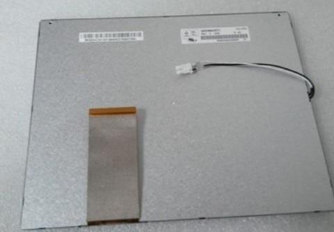 New original HSD084ISN1-A00 industrial equipment DVD navigation 8.4 inch LCD screen a gauge 7 inch lcd at070tn94 highlight navigation screen screen