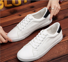 Men Vulcanize Shoes Light Men Shoes Comfort Men Sneakers Lace Up Walking Shoes 2019 New Male Shoes Adult Footwear
