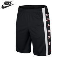 Original New Arrival NIKE AS RISE SHORT 3 Men's Shorts Sportswear