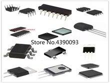 100% New MCP75L-B3 MCP75L B3 BGA Chipset