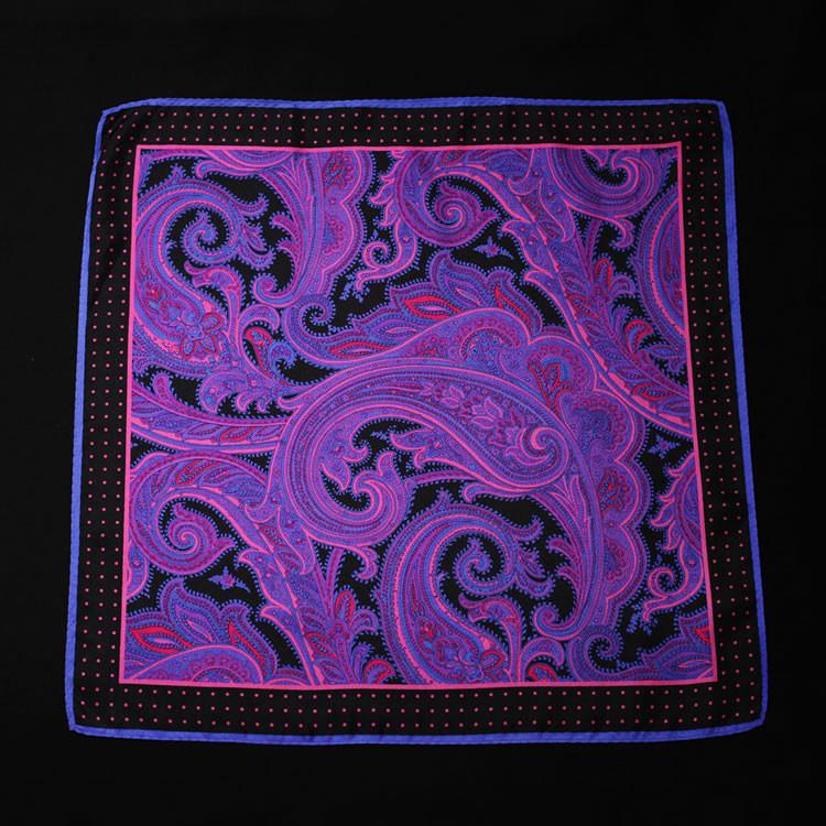 NG03 HN11K Pink Blue Paisley (1)