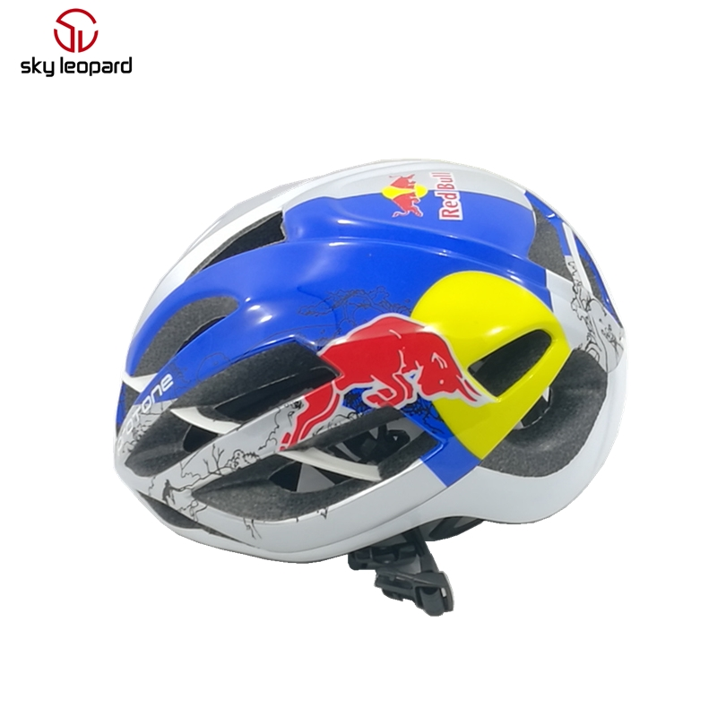 Protone Ultralight Bicycle Helmet CE Certification Cycling Helmet In-mold Bike Helmet Casco Ciclismo 24 Colors цены