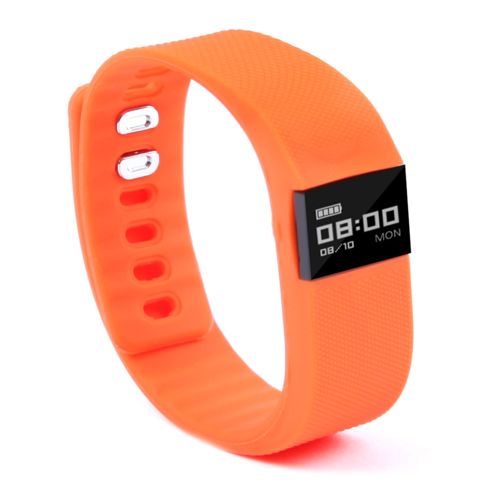 New Coming Benice Smart  Bracelet  Waterproof Tracker Smart Wristbands for Running Outdoor Sports