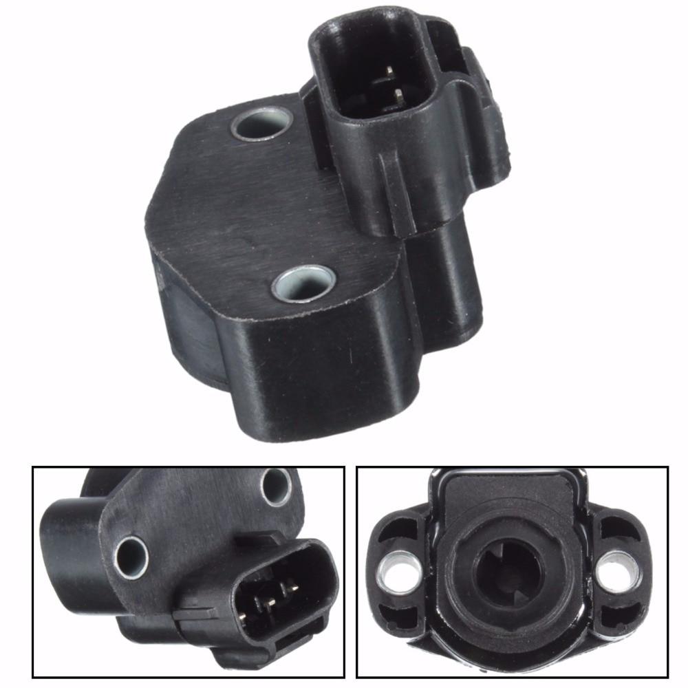 Throttle Position Sensor TPS 4874371AD For Dodge Dakota