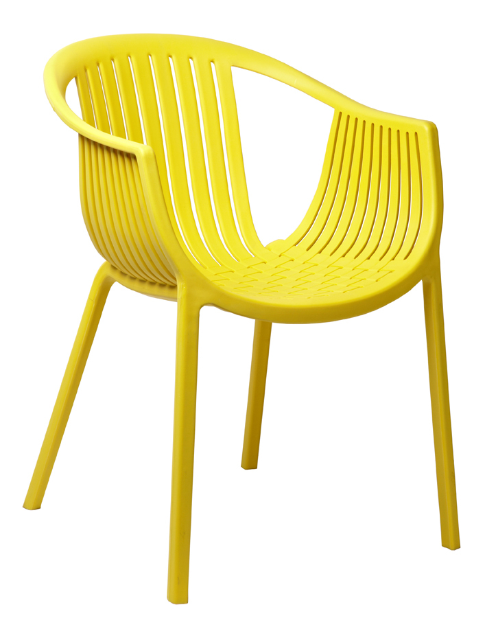 Eazoo tatami chair armchair ribbon creative fashion for Modern outdoor dining chairs