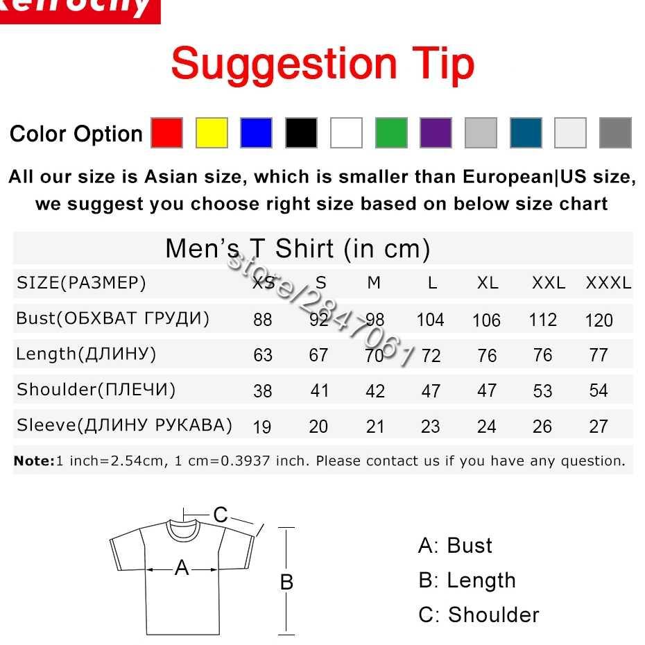 Korol zamknąłem koszulka męska niestandardowy projekt z krótkim rękawem 100% bawełna panowie! podstawowe XXXL rocznika zespół koszulki z krótkim rękawem